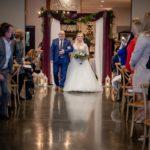 Piazza Messina - Norman Wedding (33)