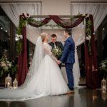 Piazza Messina - Norman Wedding (34)