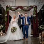 Piazza Messina - Norman Wedding (35)