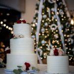 Piazza Messina - Norman Wedding (37)