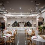 Piazza Messina - Norman Wedding (38)