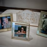 Piazza Messina - Norman Wedding (4)