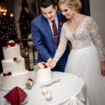 Piazza Messina - Norman Wedding (40)