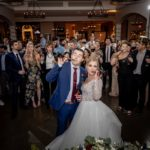 Piazza Messina - Norman Wedding (41)