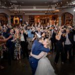 Piazza Messina - Norman Wedding (42)