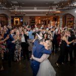Piazza Messina - Norman Wedding (43)