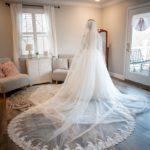 Piazza Messina - Norman Wedding (7)