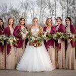 Piazza Messina - Norman Wedding (9)