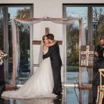 Piazza Messina - O'Connor & Hagerty Wedding - A Sweet Focus (12)
