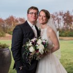 Piazza Messina - O'Connor & Hagerty Wedding - A Sweet Focus (2)