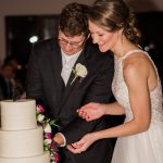Piazza Messina - O'Connor & Hagerty Wedding - A Sweet Focus (21)