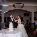 Piazza Messina - O'Connor & Hagerty Wedding - A Sweet Focus (23)