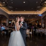 Piazza Messina - O'Connor & Hagerty Wedding - A Sweet Focus (24)