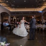 Piazza Messina - O'Connor & Hagerty Wedding - A Sweet Focus (25)