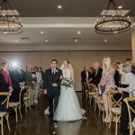 Piazza Messina - O'Connor & Hagerty Wedding - A Sweet Focus (8)