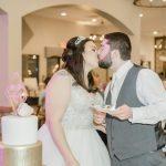 Piazza Messina - Peyton Wedding - BLK Photography (11)