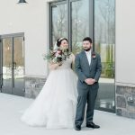 Piazza Messina - Peyton Wedding - BLK Photography (2)