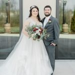 Piazza Messina - Peyton Wedding - BLK Photography (3)