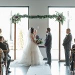 Piazza Messina - Peyton Wedding - BLK Photography (7)