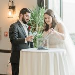 Piazza Messina - Peyton Wedding - BLK Photography (8)