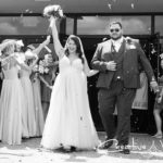 Piazza Messina - Ploudre Wedding - Creative Visions Photography (5)