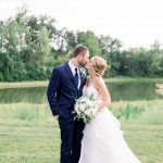 Piazza Messina - Pukala & Reichert Wedding - Kristen Hendricks Photography (1)