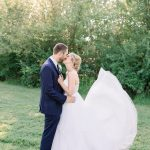 Piazza Messina - Pukala & Reichert Wedding - Kristen Hendricks Photography (11)