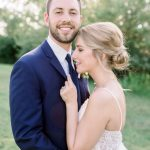 Piazza Messina - Pukala & Reichert Wedding - Kristen Hendricks Photography (12)
