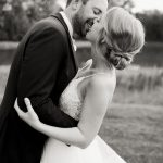 Piazza Messina - Pukala & Reichert Wedding - Kristen Hendricks Photography (6)