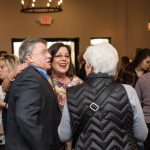 Piazza Messina - Ribbon Cutting - Chameleon Imagery (15)