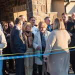 Piazza Messina - Ribbon Cutting - Chameleon Imagery (16)