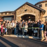 Piazza Messina - Ribbon Cutting - Chameleon Imagery (17)
