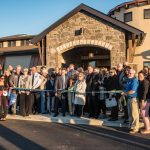 Piazza Messina - Ribbon Cutting - Chameleon Imagery (18)