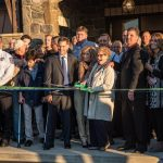 Piazza Messina - Ribbon Cutting - Chameleon Imagery (20)