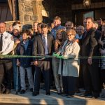 Piazza Messina - Ribbon Cutting - Chameleon Imagery (21)