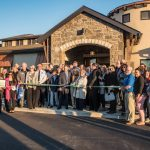 Piazza Messina - Ribbon Cutting - Chameleon Imagery (22)