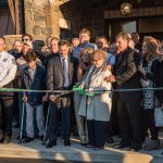 Piazza Messina - Ribbon Cutting - Chameleon Imagery (23)
