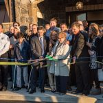 Piazza Messina - Ribbon Cutting - Chameleon Imagery (24)
