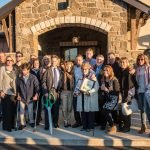 Piazza Messina - Ribbon Cutting - Chameleon Imagery (44)