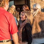 Piazza Messina - Ribbon Cutting - Chameleon Imagery (45)