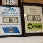 Piazza Messina - Ribbon Cutting - Chameleon Imagery (46)