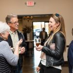 Piazza Messina - Ribbon Cutting - Chameleon Imagery (48)