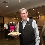Piazza Messina - Ribbon Cutting - Chameleon Imagery (55)