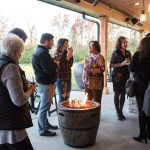 Piazza Messina - Ribbon Cutting - Chameleon Imagery (61)