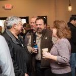 Piazza Messina - Ribbon Cutting - Chameleon Imagery (63)