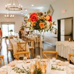 Piazza Messina - Russo & Fitzpatrick Wedding - Ali Brassel Photography (1)