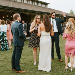 Piazza Messina - Russo & Fitzpatrick Wedding - Ali Brassel Photography (13)