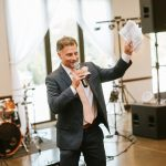 Piazza Messina - Russo & Fitzpatrick Wedding - Ali Brassel Photography (15)