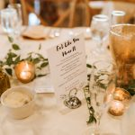 Piazza Messina - Russo & Fitzpatrick Wedding - Ali Brassel Photography (2)