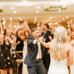 Piazza Messina - Russo & Fitzpatrick Wedding - Ali Brassel Photography (25)